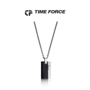 Time Force® Colar TS5111CS | 56cm