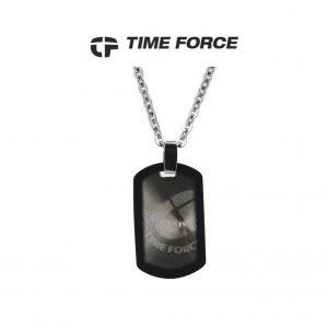 Time Force® Colar TS5078CS | 50cm