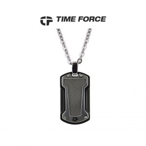 Time Force® Colar TS5074CS | 50cm