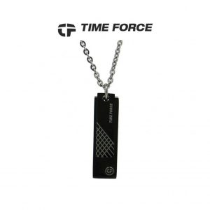 Time Force® Colar TS5092CS | 56cm