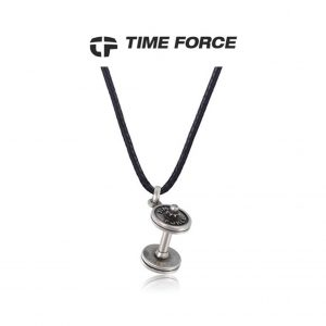 Time Force® Colar TJ1006C03 | 50cm