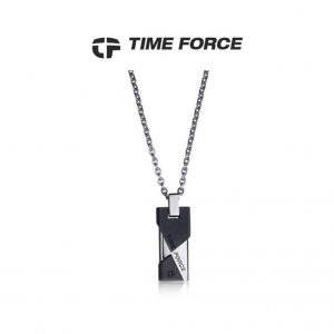 Time Force® Colar TS5110CS | 56cm