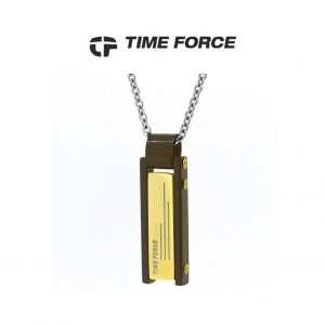 Time Force® Colar TS5091CS | 56cm