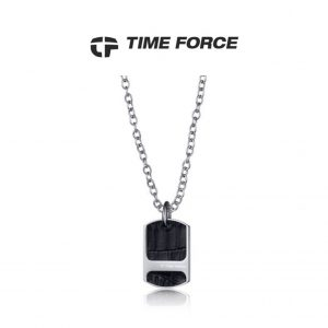 Time Force® Colar TS5030CS | 50cm