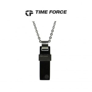 Time Force® Colar TS5089CS | 56cm