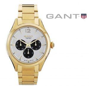 Relógio Gant® Crawford | American Women Watches I 5ATM