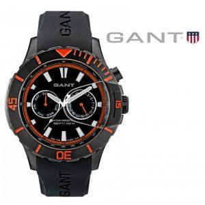 Relógio Gant® W70624