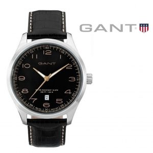 Gant® Montauk | American Watches | 10ATM