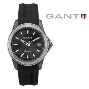 Relógio Gant® Lyndon | American Watches | 3ATM