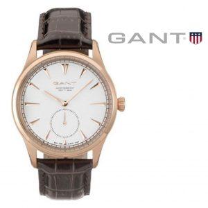 Gant® Huntington | American Watches I 5ATM
