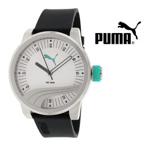 Puma® Ultimate | 10ATM