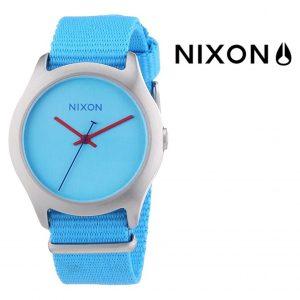 Nixon® A348-606