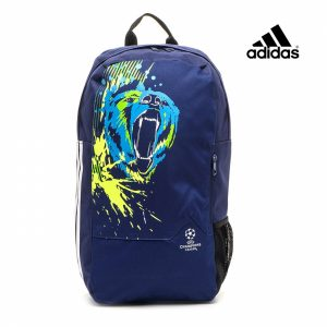 Adidas® Mochila Performance UEFA Champions League
