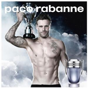 Perfume Paco Rabanne | Invictus | 100 ml