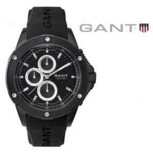 Gant® Fulton | American Watches | 10ATM