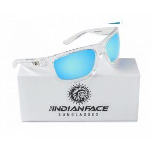 Óculos Adrenaline Style Crystal | 1 Par de Hastes Extra Cor das Lentes