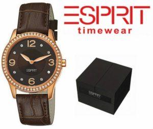 Relógio Esprit® Celestial | 3ATM