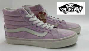 Vans®6096   38