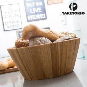 TakeTokio | Taça de Bambu