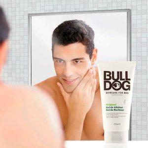 Bull Dog | Kit de Higiene Pessoal Para Homens