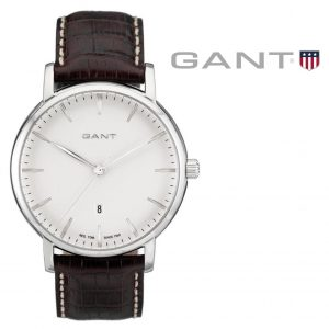 Relógio Gant® Franklin Brown | American Wathches | 5ATM