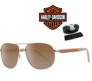 Harley Davidson® Óculos de Sol HDX867 SI-1F