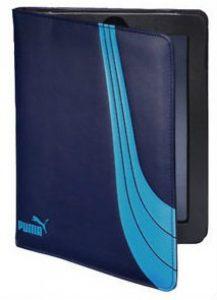 Puma® Capa Para Ipad 4, 3 e 2 Azul