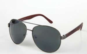 Óculos Sol You | Modelo 1301 Aviador | Protecção Máxima de 400 UV
