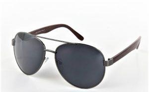 Óculos Sol You | Modelo 1302 Aviador | Protecção Máxima de 400 UV