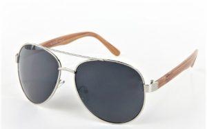 Óculos Sol You | Modelo 1303 Aviador | Protecção Máxima de 400 UV