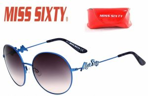 Miss Sixty® Ladies Óculos de Sol MX549S 84F