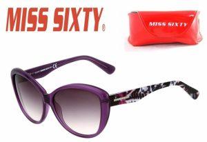 Miss Sixty® Ladies Óculos de Sol MX546S 81Z
