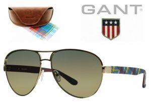 Gant® Óculos de Sol GA7037 6333N