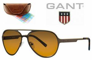 Gant® Óculos de Sol GA7022 59E23