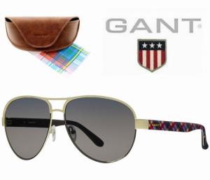 Gant® Óculos de Sol GA7037 6325A