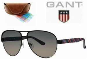 Gant® Óculos de Sol GA7037 6301C