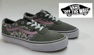 Vans® 6145   31