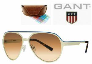 Gant® Óculos de Sol GA7022 CRM