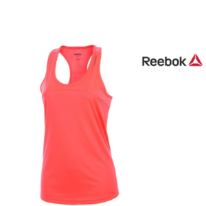 Reebok® Caveada Running Essentials PlayDry