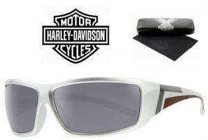 Harley Davidson® Óculos de Sol HDX872 SI-3