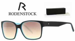 Rodenstock® Óculos de Sol R3269-D | Since 1877 Germany
