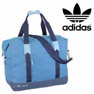 Adidas® Mala Originals Weekender Azul Unissexo
