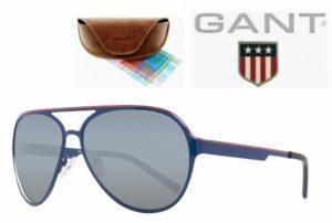 Gant® Óculos de Sol GS 7022 NV-3