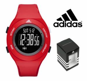 Adidas® Digital Vermelho