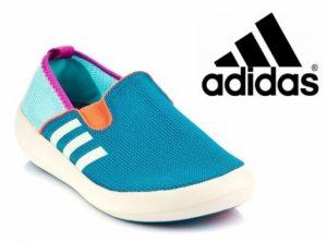 Adidas® Sapatilhas Boat Slip On K