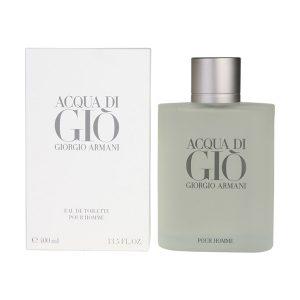 Perfume Giorgio Armani® | Acqua Di Gio 200ml