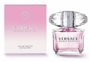Perfume Versace® | Bright Crystal | 50ml
