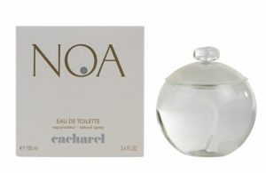 Perfume Cacharel® | Noa | 30ml