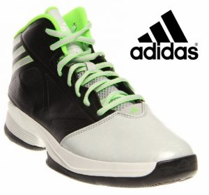 Adidas® Sapatilhas Mad Handle 2 J | BasketBall