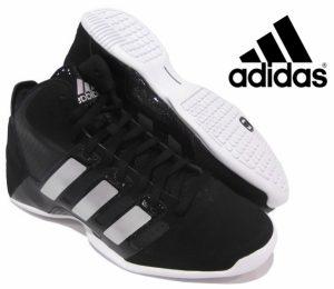 Adidas® Sapatilhas Commander Td 3 K Junior